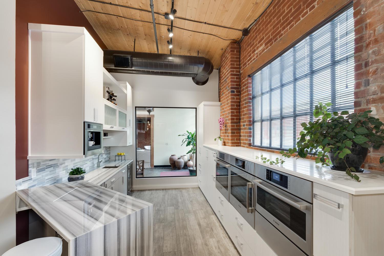 Showroom Denver Kitchen Remodel Basement Finishing Denver
